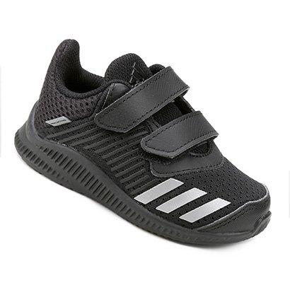 Tênis Infantil Adidas Fortarun Cf I