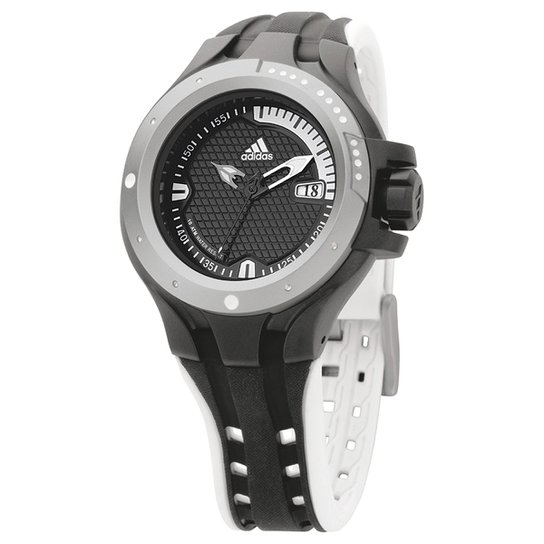 cc4b75ed14d Relógio Adidas Analógico WA30436B - Compre Agora