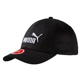 Boné Nike Twill H86 - Compre Agora  a62c3f83cfa