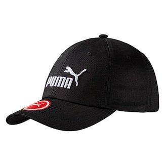 57db1e12e5047 Compre Bone Puma Online