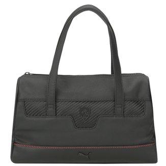 bae3dc7c9c238 Compre Bolsas Puma Online