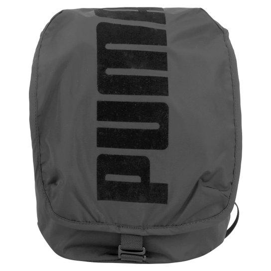 Mochila Puma Prime X-Treme Backpack - Chumbo e Preto - Compre Agora ... d776d5fdadf