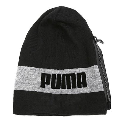 Gorro Puma Xtreme Beanie Feminino