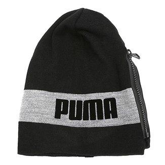 Gorro Puma Xtreme Beanie Feminino 24226be77e3