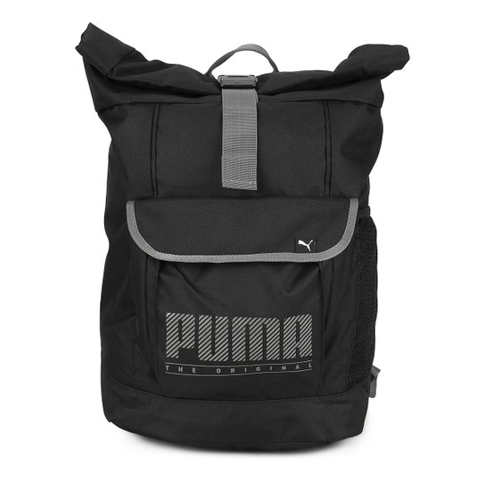 c22380a0471 Mochila Puma Sole Backpack Plus - Compre Agora