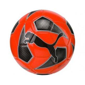 Bola de Futebol Campo Puma Big Cat 2af18a2ab2