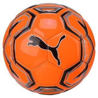 Compre Bola de Futsal do Corinthians Sortby Maior Preco  74806fa0e21d9