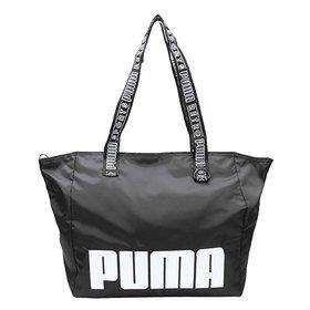 21f826aa64266 Bolsa Puma Prime 2-In-1 Shopper Feminina - Compre Agora
