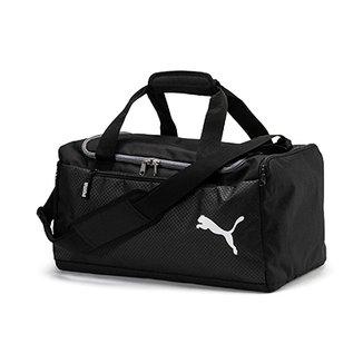 Compre Bolsa Puma Jamaica Lifestyle Grip Online  52ff2a080a85b