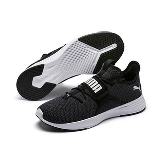 92988e92d2bf9 Compre Tenis Puma Running Online   Netshoes