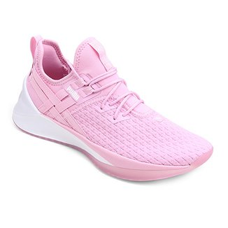 c8f8c7841dd Compre Tenis Puma Feminino Lancamento Online
