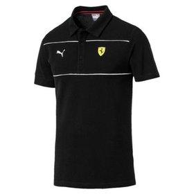 79e63661ae1ef Camisa Polo Puma Seleção Itália Viagem 2014 - Compre Agora