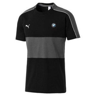 953262dc1d Camisetas Puma Masculinas - Melhores Preços