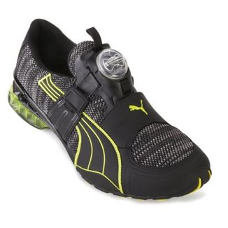 c327867a2c Compre Tenis Puma Cell Null Null Sortby Maior Preco Online