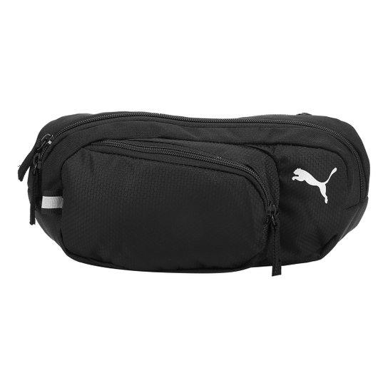 982803911b6eae Pochete Puma X Multi Waist Bag | Netshoes