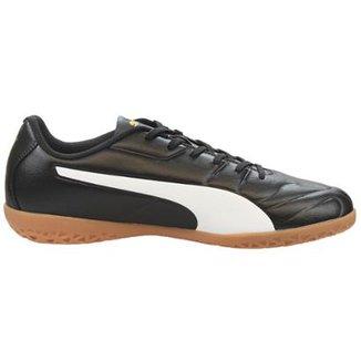 de3b1e2b61 Chuteira Futsal Puma Clássico 3 In