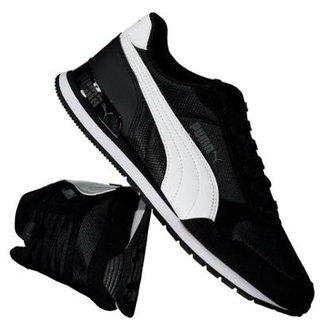 d31c62c6fb Compre Tenis Puma Runner Li Online | Netshoes