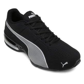 edf66236a6d1d Tênis Puma Masculinos - Melhores Preços | Netshoes