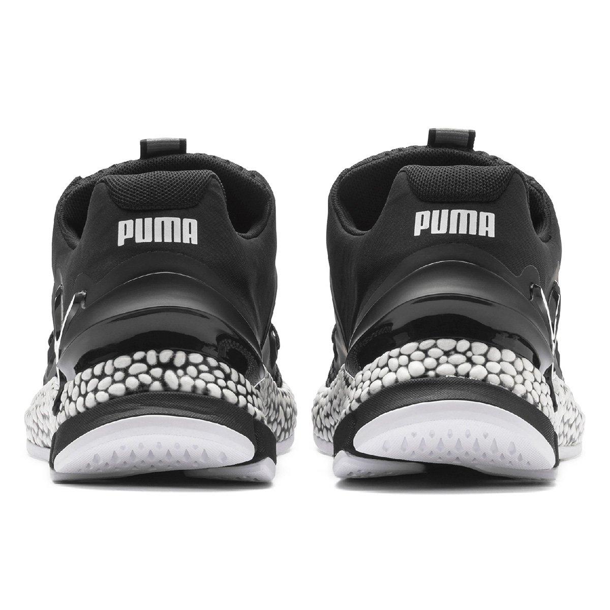 Tênis Puma Hybrid Sky Masculino - Tam: 44 - 1