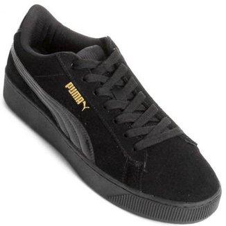 6a6c80ba25244 Puma - Calçados e Roupas - Loja Puma   Netshoes