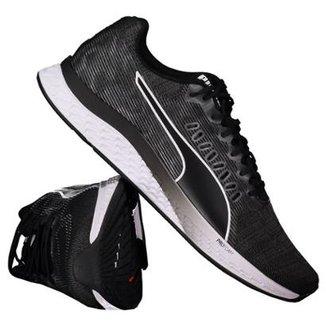 6558ee0d00 Tênis Masculinos Puma - Running | Netshoes