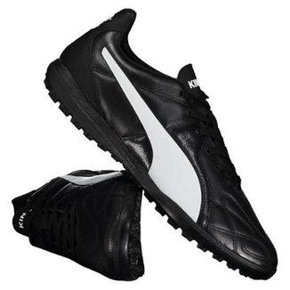 85b8676ff7 Chuteiras para Futebol Puma   Netshoes