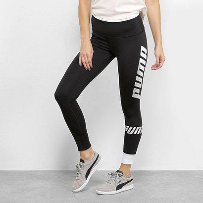 Calça Legging Puma Modern Sport Feminina