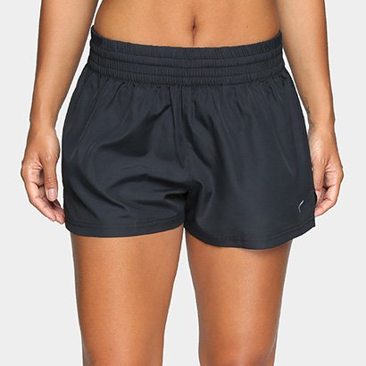 Short Mizuno City Run Feminino
