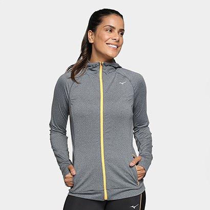 cc16007eda Agasalho Fitness Feminino - Compre Agasalho Online