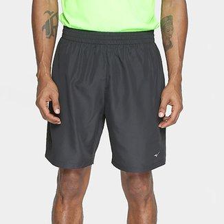 Compre Bermudas Masculina Mizuno Online  25f8f50c18b57