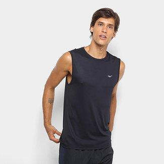 4a502f5c87e Regata Masculina - Veja Camisa Regata em Oferta
