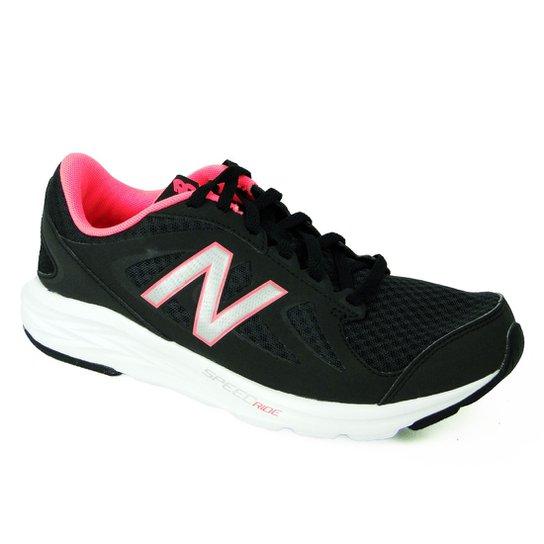 505094a7708 Tênis New Balance 490 V4 Esportivo Importado - Compre Agora