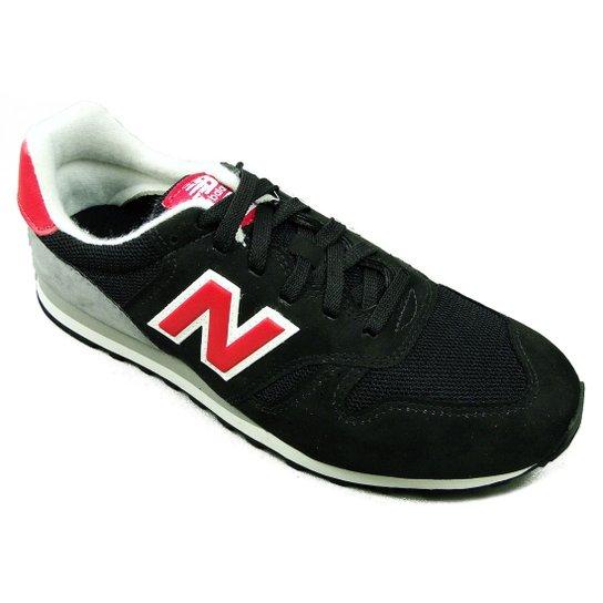 6c777536721 Tênis New Balance 373 373 - Compre Agora
