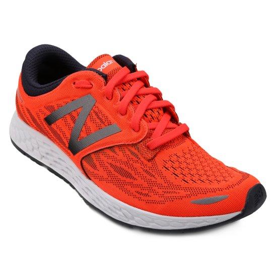 Tênis New Balance Zante V3 Masculino - Compre Agora  92e228e956f35