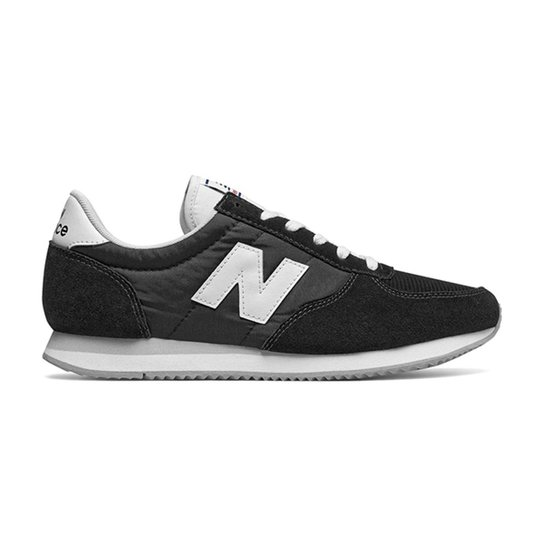 8d59222bce5 Tênis New Balance 220 Masculino - Compre Agora