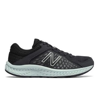 4bce3c672 Tênis New Balance Femininos - Melhores Preços
