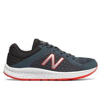 3064d82a5e9 New Balance - Comprar Produtos de Running