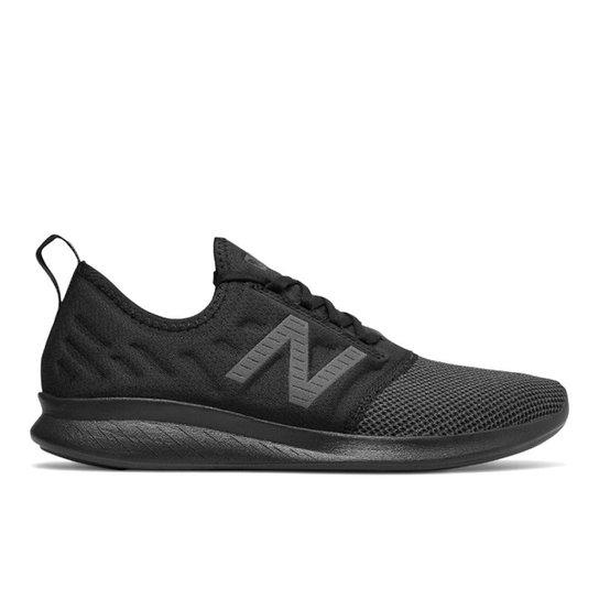 99379c887 Tênis New Balance FuelCore Coast v4 Masculino | Netshoes