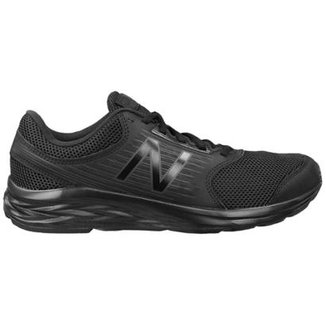 144643f8b27 New Balance - Comprar Produtos de Running