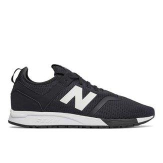 df0e2e1bd Compre New Balance 247 Online | Netshoes