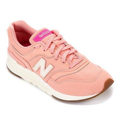 Tênis New Balance 997 Feminino