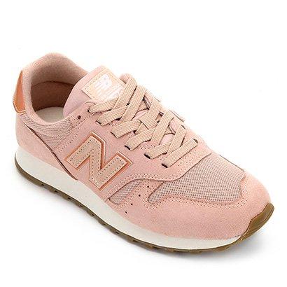 Tênis New Balance 373 WNF Feminino