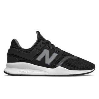 c48a051446 Tênis New Balance Masculinos - Melhores Preços | Netshoes