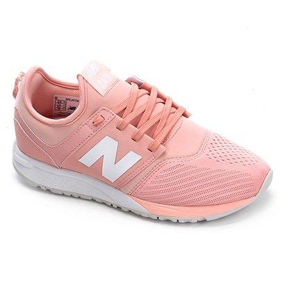 Tênis New Balance WRL247 Feminino
