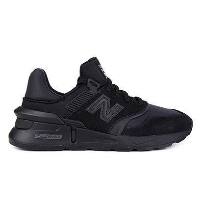 Tênis New Balance 997S Masculino