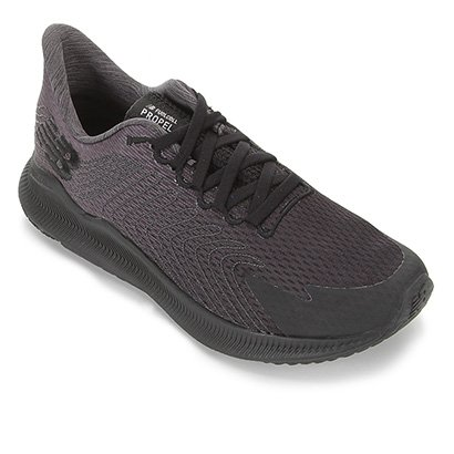 Tênis New Balance FuelCell Propel Masculino