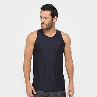 Regata Masculina - Veja Camisa Regata em Oferta  23326489506