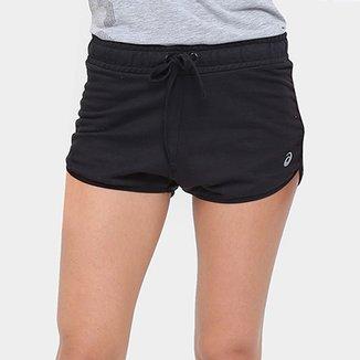 Shorts Femininos Asics - Fitness e Musculação  1bec226abee73