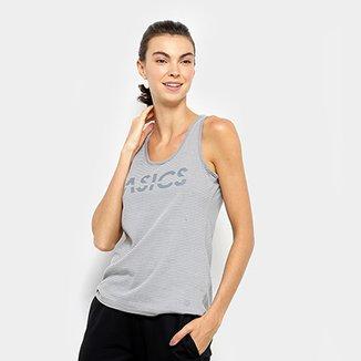 dd943988ad Compre Camisetas M L Femininocamisetas M L Feminino Online