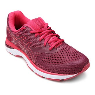 Compre Ultimo Lancamento Asics Online  c6bf5f978ceee